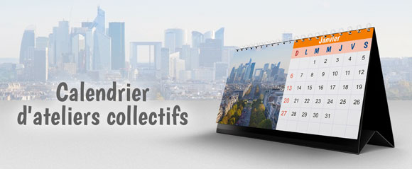 calendrier atelier img