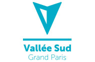 La Vallée Sud (Grand Paris)