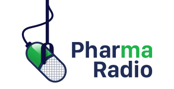 pharmaradio logo